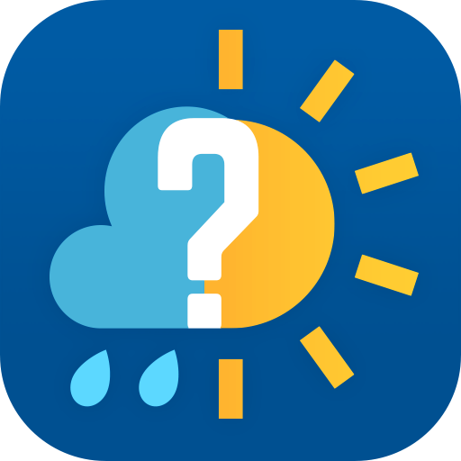 weather to boat app icon